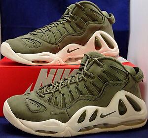 Nike Uptempo 97 Ebay