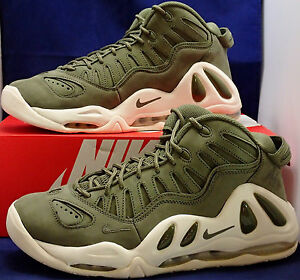 ... Nike-Air-Max-Uptempo-97-Pippen-urbano-Haze-