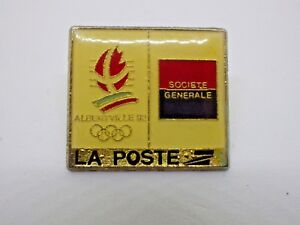 Pin-039-s-Vintage-Year-90s-Jo-Albertville-Company-General-Lot-R038