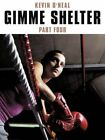 Gimme Shelter Part Four 9781452008257 by Kevin O'neal Paperback