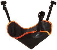 Vanguard Sb-100 Stone Bag Tripods Accessories Attachment Durable Black Polyester