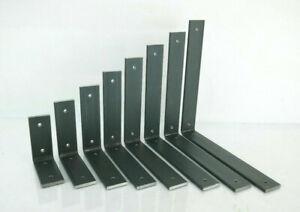 Metal-Angle-Brackets-90-Degree-Corner-Braces-For-Shelf-Fence-Heavy-Duty
