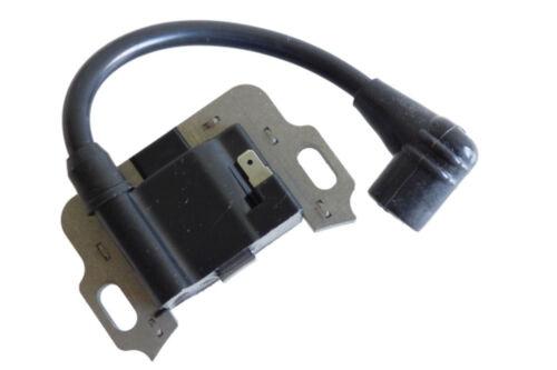 Zündspule  passend für Honda GX100  GX 100  30500-Z0D-003 30500-Z0D-023 V01