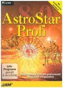 AstroStar-Profi-8-0