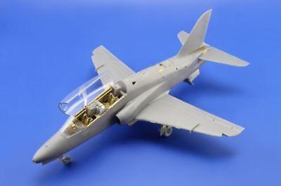 Hawk T1 Mk 53 Exterior for RVL 1//32 Aircraft