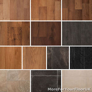 kitchen floor tiles wood effect quality vinyl flooring roll cheap wood or tile effect 8091