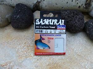 Daiwa-samourai-vorfach-crochet-chevaine-Div-tailles