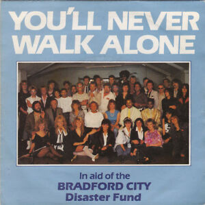 THE-CROWD-You-039-l-Never-Walk-Alone-7-034-45