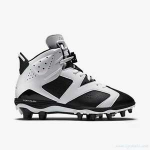 size 40 4dd12 5fbcf Image is loading NEW-MEN-039-S-AIR-JORDAN-6-IV-