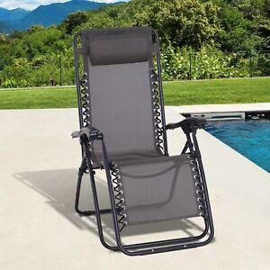 sillas plegable de piscina