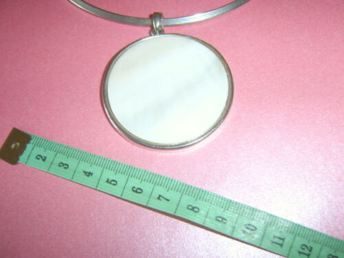 1 Single Necklace From Menu Choice Mixed Styles BOHO Folksy Vintage Antique Look