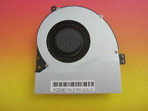 Ventilateur-CPU-pour-Asus-A550-A550CC-A550CL-A550EA-A550LA-A550LB-F450C-X550C