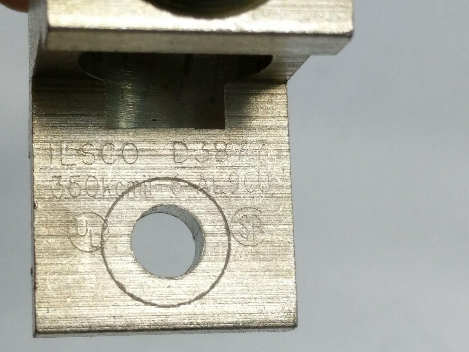 FABORY M01200.120.0300 HHCS,M12-1.75x300mm,Stl,Gr 8.8,ZP,PK5