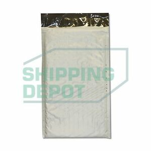 50-00-5x10-Poly-Bubble-Mailers-Self-Seal-Padded-Envelopes-5-034-x10-034-Secure-Seal