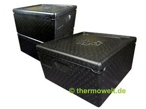 3-x-Profi-Thermobox-Pizza-Family-Pizzabox-Partypizza-197mm-Nutzhoehe