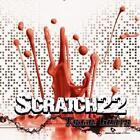 Tribal Beats von Scratch 22 (2013)