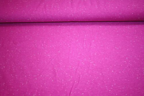 Jersey rosa Nops tropical wave palmeras multi Color de milliblu/'s