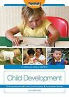 Child Development: A Skillful Communicator, a Competent Learner by Linda Pound (Paperback, 2015)