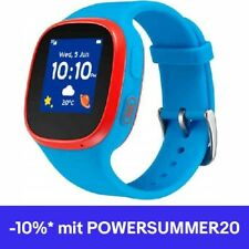 Alcatel Family Watch MT30 FG Blau
