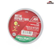 Hvac Metal Repair Aluminum Foil Duct Tape 188 New