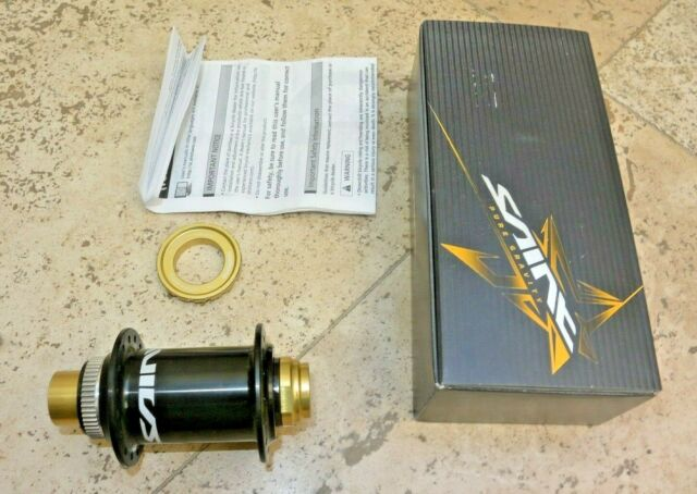 DHL-20 Bicycle Disc Hub 32 36H Downhill Mtb Mountain Bike Front Hubs 20mm 110mm