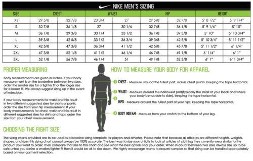 Nike mens Basketball Warm Up Full Zip with hoodie Jacket Black XL