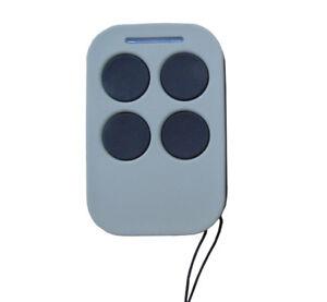 handsender f r fl geltorantrieb set rolling code 433 92 mhz nr 7 ebay. Black Bedroom Furniture Sets. Home Design Ideas