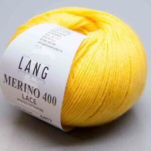 Lang-Yarns-Merino-400-Lace-114-Ll-200g-25g-Needle-Thickness-2-5-3-5
