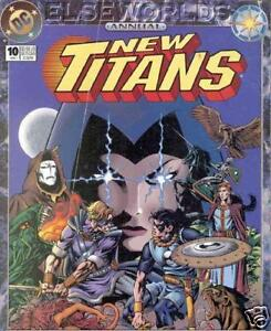 New-Titans-Annual-10-Elseworlds-Dc-Comics