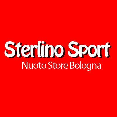 Sterlino Sport Bologna