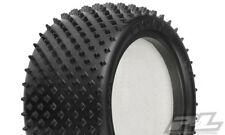 Pro-line Racing Pyramid 2.2 Z4 SFT Carpet Astro Buggy R Tire (2)