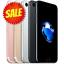 miniature 1 - Apple iPhone 7 Factory UNLOCKED- Verizon AT&T T-Mobile GSM/CDMA UNLOCKED- SALE!!