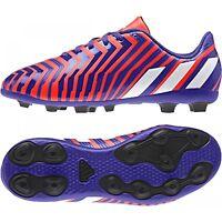 Adidas Predito Fxg Youth Boys' Soccer Cleats Shoes, B44358