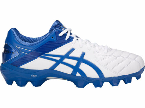 BARGAIN Asics Gel Lethal Ultimate IGS 12 Mens Football Boots 0145