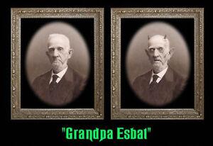 Grandpa-Esbat-5x7-Haunted-Memories-Changing-Portrait-Halloween-Lenticular