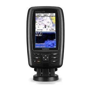 Garmin-echoMAP-CHIRP-44cv-GPS-Preloaded-With-Bluechart-US-Maps-010-01797-01
