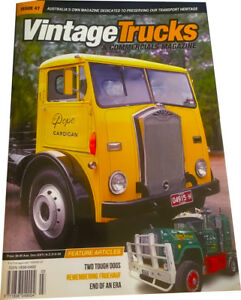 VINTAGE-TRUCKS-amp-COMMERCIALS-MAGAZINE-MAY-JUNE-2018-ISSUE-47