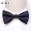 20-style-Men-Formal-Gentleman-bow-tie-butterfly-cravat-male-marriage-bow-ties thumbnail 15