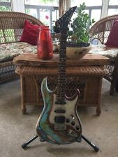 Dean Project Electric Guitar