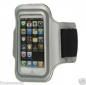 Outdoor-Running-Sports-Gym-Arm-Band-armband-phone-pouch-holder-for-Samsung-Apple