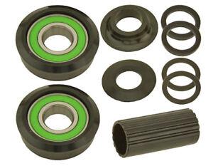 Bottom-Bracket-Set-Sealed-American-19mm-Bottom-Bracket-Kit-Black-BB-BMX