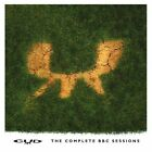 The Complete BBC Sessions 5024545644821 by CUD CD