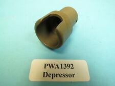 PWA1392 Pratt and Whitney Push Rod Depressor Socket