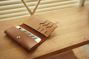 dex-leather-phone-Wallet-cover-for-iPhone-X-EMS-Free