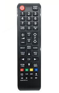 Samsung UN65EH6050F LED TV Mac