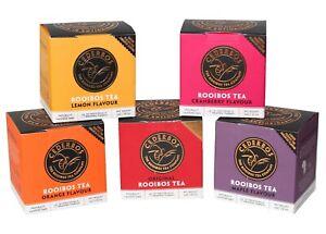 Cederbos-Rooibos-20-Flavored-Tagged-Teabags-Caffeine-Free-Single-Origin