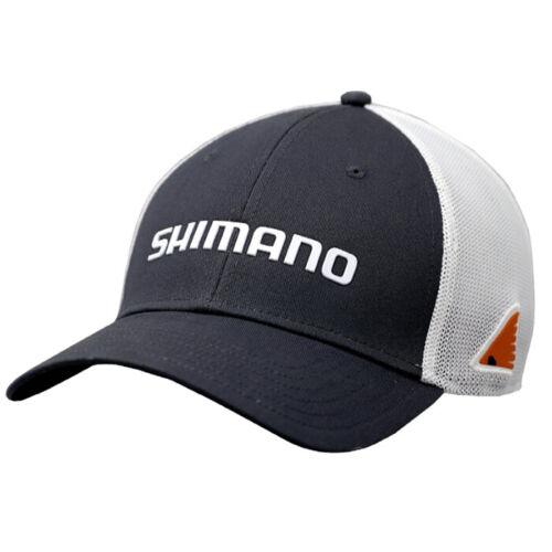 Shimano Texas State Redfish Cap
