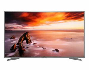 Smart-TV-hisense-h55n6600-55-034-4k-Ultra-HD-LED-WiFi-HDR-plata-curvatura-curved