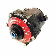 4534 Fairchild Hiller Pneumatic Valve Air Volume Booster