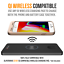 iPhone-8-7-Battery-Case-Charger-Cover-with-Qi-Wireless-Charging-by-Alpatronix thumbnail 24
